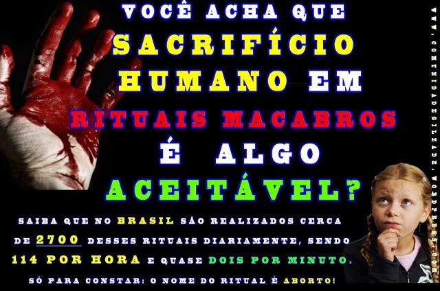 ABORTO_comunidadegileade.wordpress.com