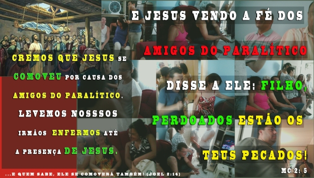 ORANDO PELOS ENFERMOS_comunidadegileade.wordpress.com