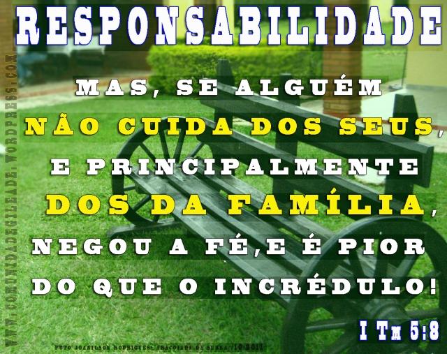 RESPONSABILIDADE FAMILIAR_comunidadegileade.wordpress.com